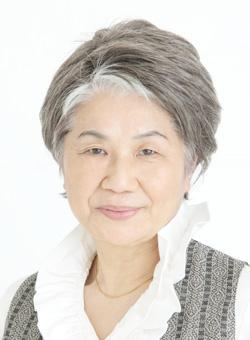 香山美子 (女優)の画像 p1_18