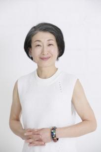 池田昌子 (女優)の画像 p1_13